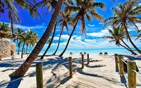Entegra 2018 trip to Florida Keys