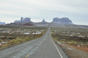 Monument Valley, Utah 1 (1)